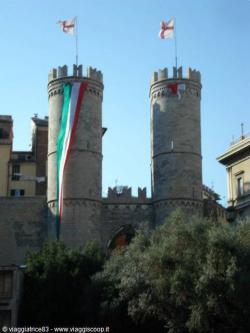 Genova: