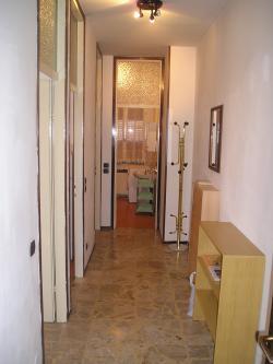 Affitto appartamento pavia for Affitto arredato cremona privato