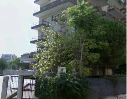 Bari: bari poggiofranco adiacenze facolta  economia fittasi posti letto