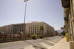 Palermo: appartamentino totalmente indipendente con ingresso da portineria si trova in pieno centro proprio a due passi dal teatro massimo. la sua posizione permette di raggiungere piedi tutti i posti di interesse turistico culturale