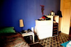 Milano: posto letto in doppia solo ragazze