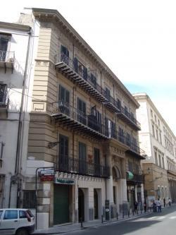 Palermo: