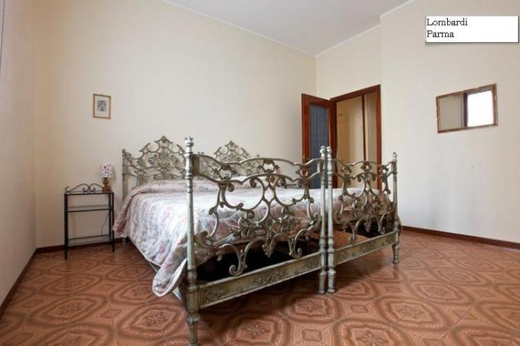 Affitto appartamento a parma pr via ramazzini 3 euro 120 - Posto letto parma ...