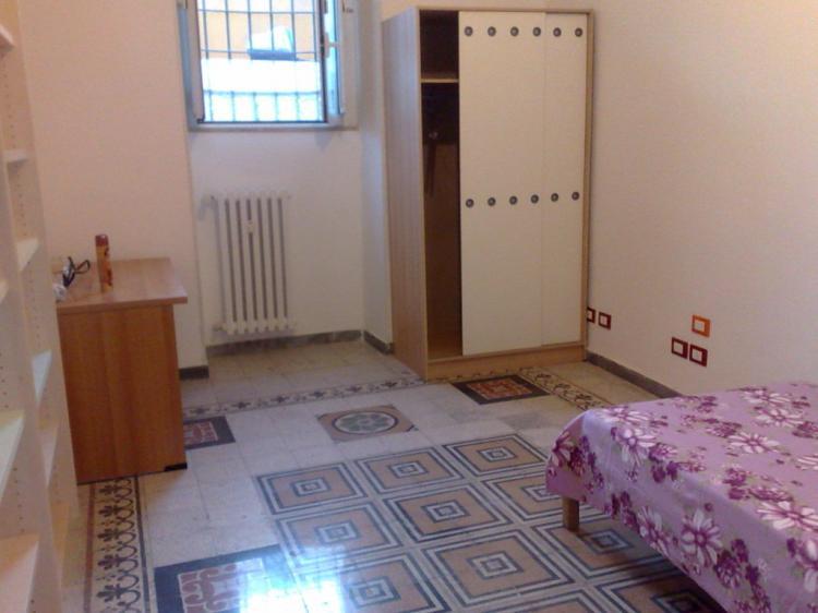 Affitto stanza singola a roma rm via ettore rolli 50 euro for Affitto stanza avvocato roma
