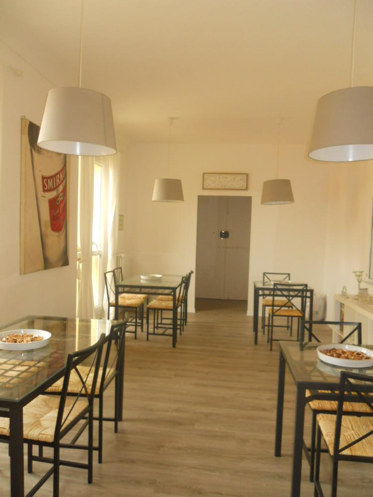Affitto stanza doppia a bologna bo via san vitale 13 euro for Affitto stanza bologna