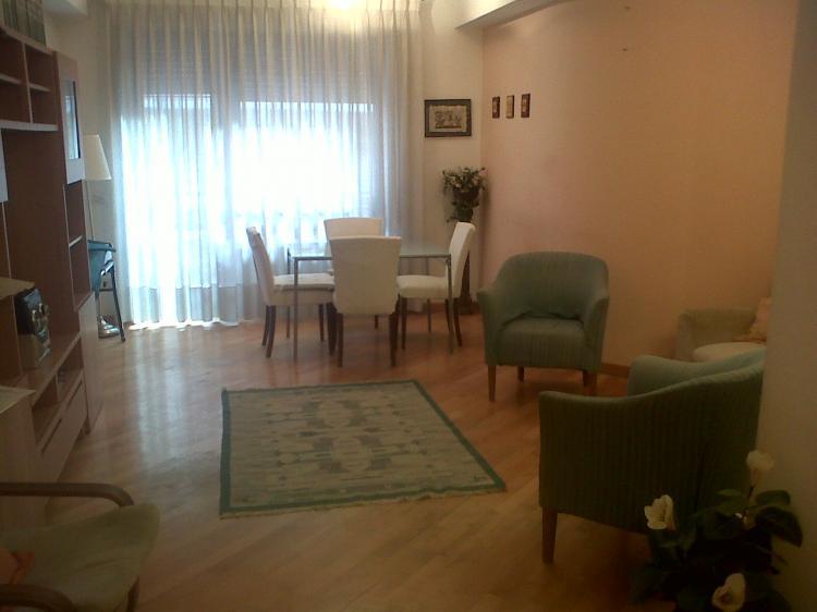 Affitto stanza doppia a roma rm via franco sacchetti 16 euro for Affitto stanza avvocato roma