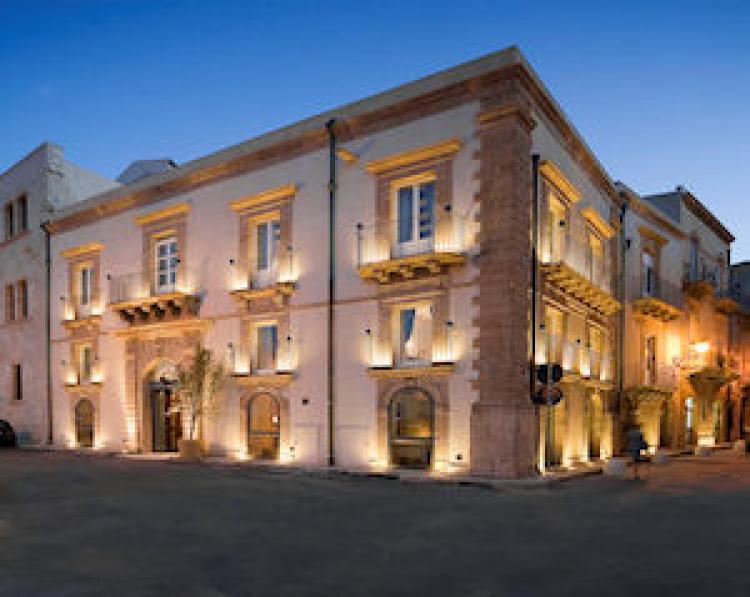 Affitto appartamento a palermo pa via dante euro 130 for Bivani arredati in affitto a palermo