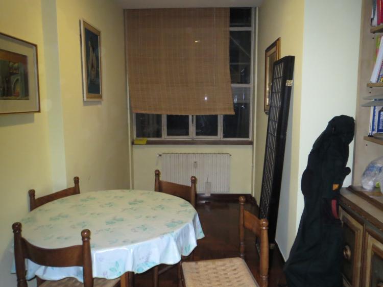 Affitto stanza singola a roma rm piazza dei navigatori for Indirizzo camera dei deputati roma