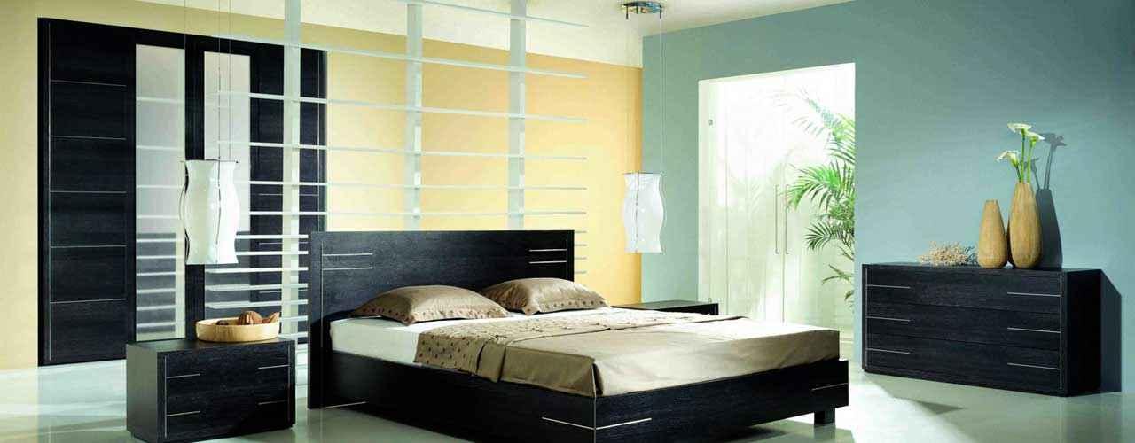 Stanze in affitto camere e posti letto - Posti letto potenza ...